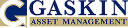 Gaskin Asset Management